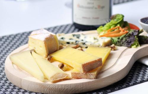 plat fromage 2